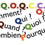 QQOQCCP-150x150